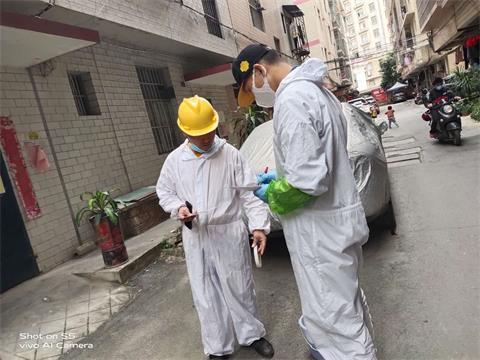 广西全诺清洁万博登陆地址有限公司-科学运用毒饵站灭鼠