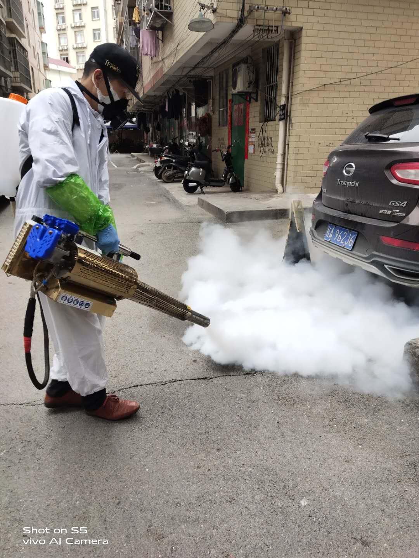 南湖街道除四害 灭蚊、灭蝇、灭蟑螂、灭虫项目